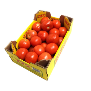 Tomatoes 6kg