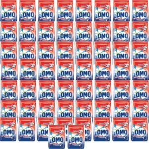 Omo Hand Washing Powder 300g x 60