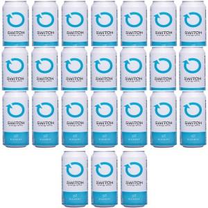 Switch Energy Drink Element 500ml x 24