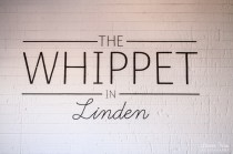 The Whippet in Linden