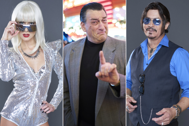 celebrity-impersonators