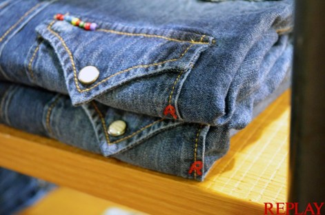 Replay Jeans Jozi Style (13)