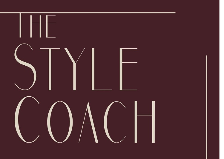 The Style Coach  (2)