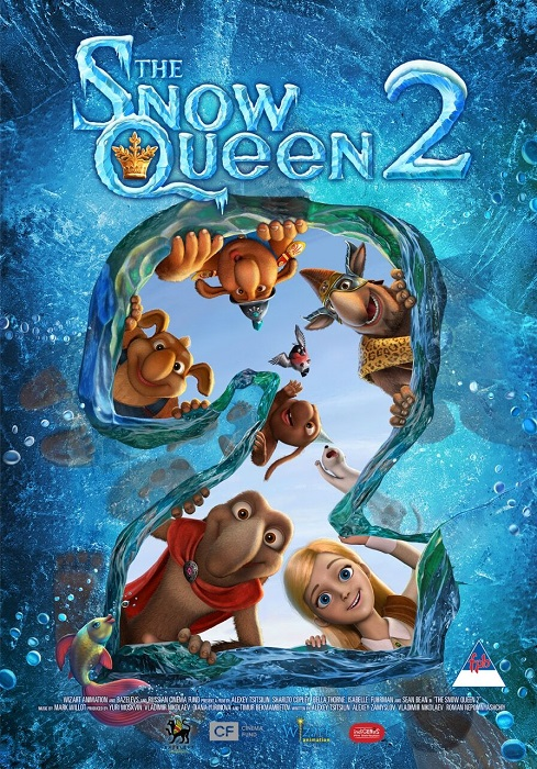 3872_the-snow-queen-2-poster