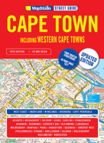 cape-town-street-guide