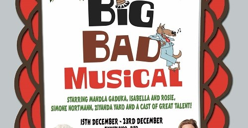 the-big-bad-musical-poster