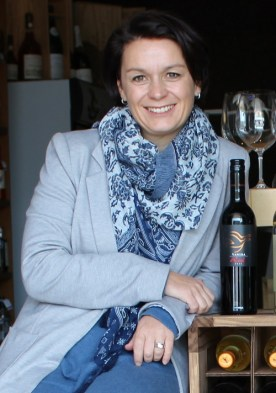Corlien_Morris_Picture_by_Grant_Bush Edward Chamberlainbell Radio Today johannesburg food JoziStyle