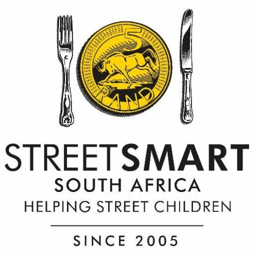 StreetSmart JoziStyle Radio Today Johannesburg Food