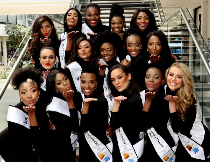 Miss South Africa 2019 JoziStyle DreamWalker Edward Chamberlain_Bell FrontRowWithJoziStyle JoziStyle Edward Chamberlain-Bell MissSA2018