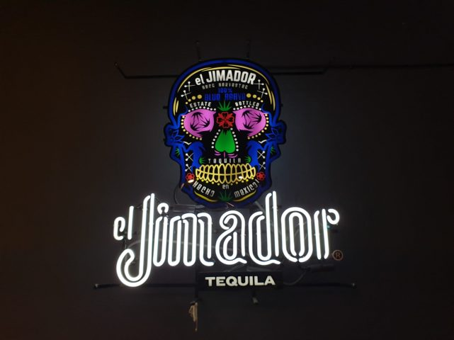 el Jimador Tequila Launches Festive Season Gift Pack La-Rosa-Mexican-Grille-Montecasino-DineJoziStyle-Edward-Chamberlain-Bell