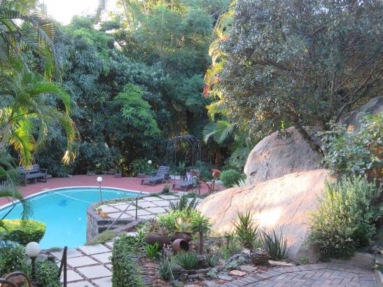 Lost Trail Nelspruit Travel South Africa (3)