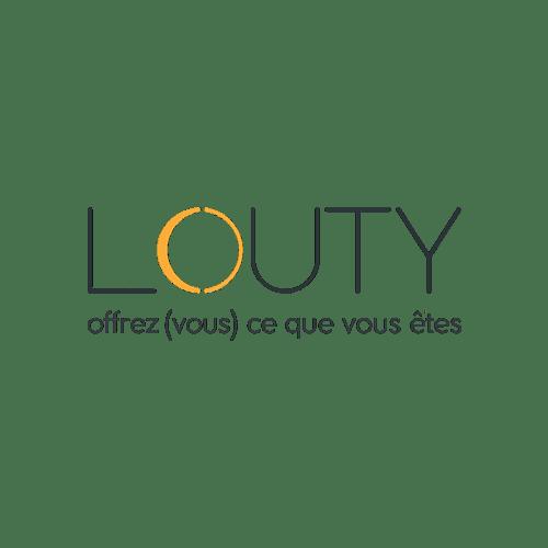 louty