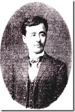 Masutaro Konisi
