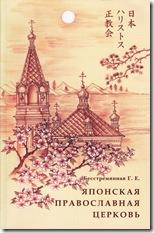 Kniga Besstremyannaya