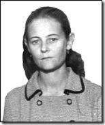 Р.Р. Малышева (Каюкова), медсестра Драгоценской больницы