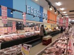 """No longer necessary to eat out? A way to get fresh seafood cheaply in Japan. Extremely cheap discount store """"Direx""""."""