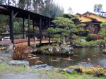 Oita Yufuin Trip Part.1: Relaxing At Ryokan With Hot Spring & Dinner For Bungo Beef.