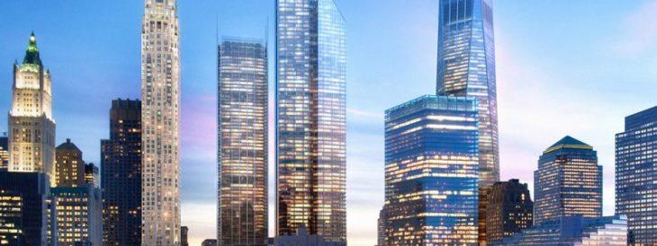 JP-LOGAN Real Estate Services Referrals