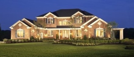 Real-Estate-JP-LOGAN-Homes