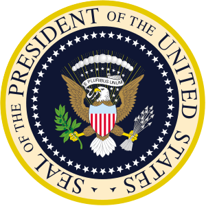 JP-LOGAN-President_Of_The_United_States_Of_America-Seal