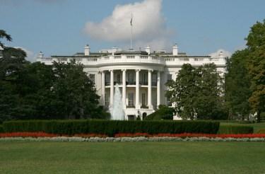 JP-LOGAN-White-House-President-of-the-United-States