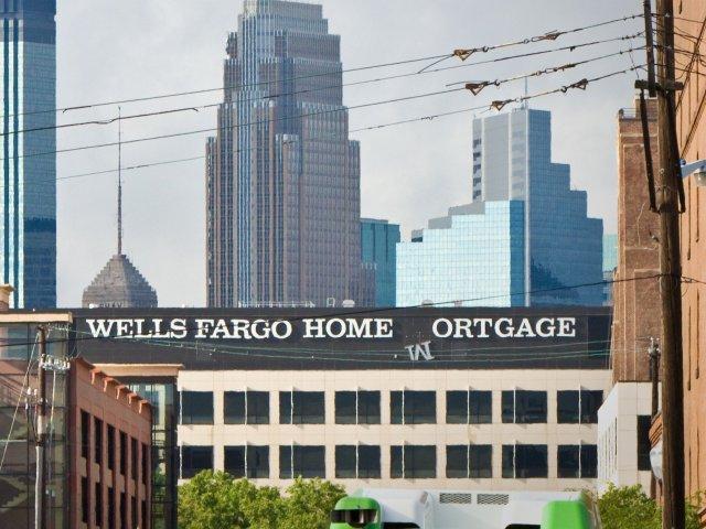 Real-Estate-Cash-Purchases-vs-Mortgage-JP-LOGAN
