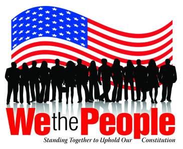 We-The-People-JP-LOGAN-and-Associates