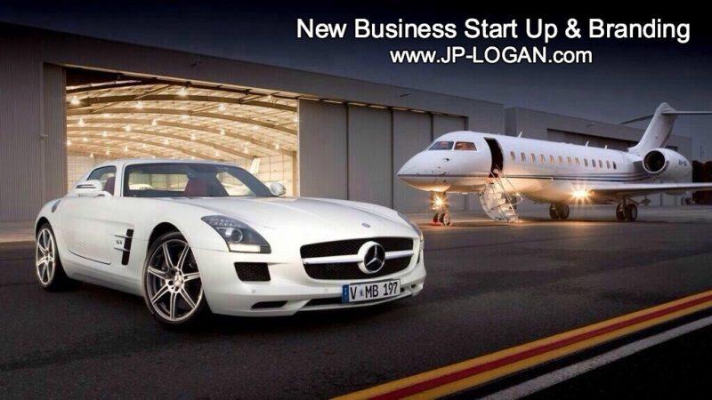 New-Business-Start-Up-JP-LOGAN