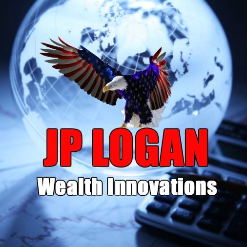 JP LOGAN Global Entrepreneur Partnerships