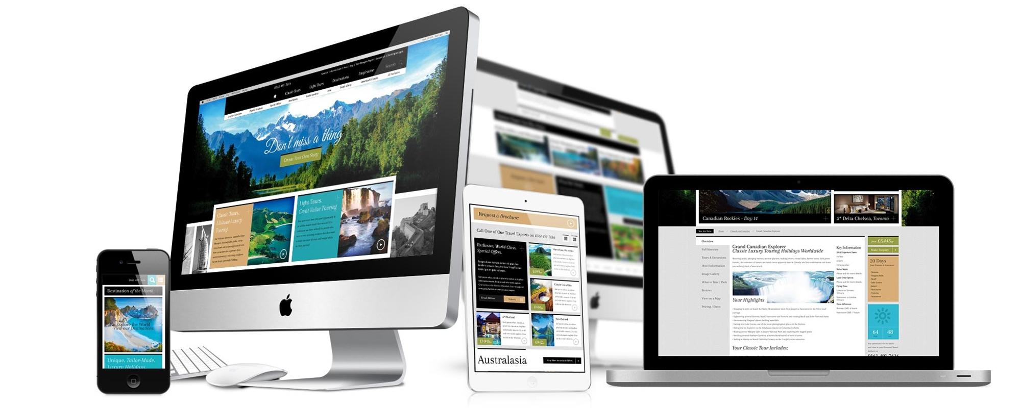 Website-Builder-JP-LOGAN