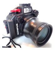 PT-EP12.PEN-FLP-0260mmマクロポート