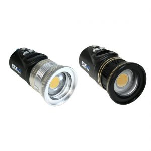 FIX NEO Premium 4030 EF II 水中ライト