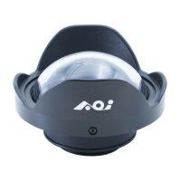 ワイドコンバージョンレンズ AOI UWL-400