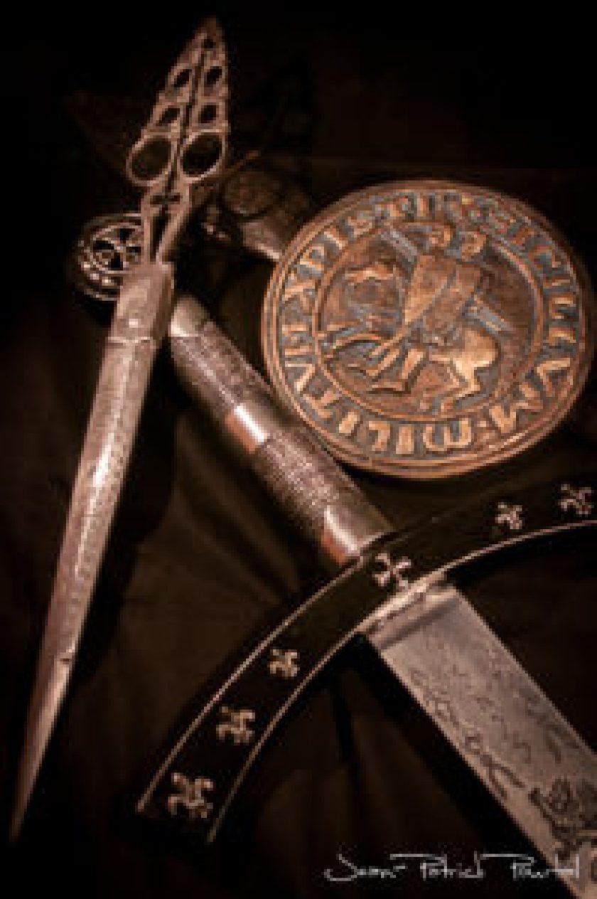 20160104-Sword&Templar