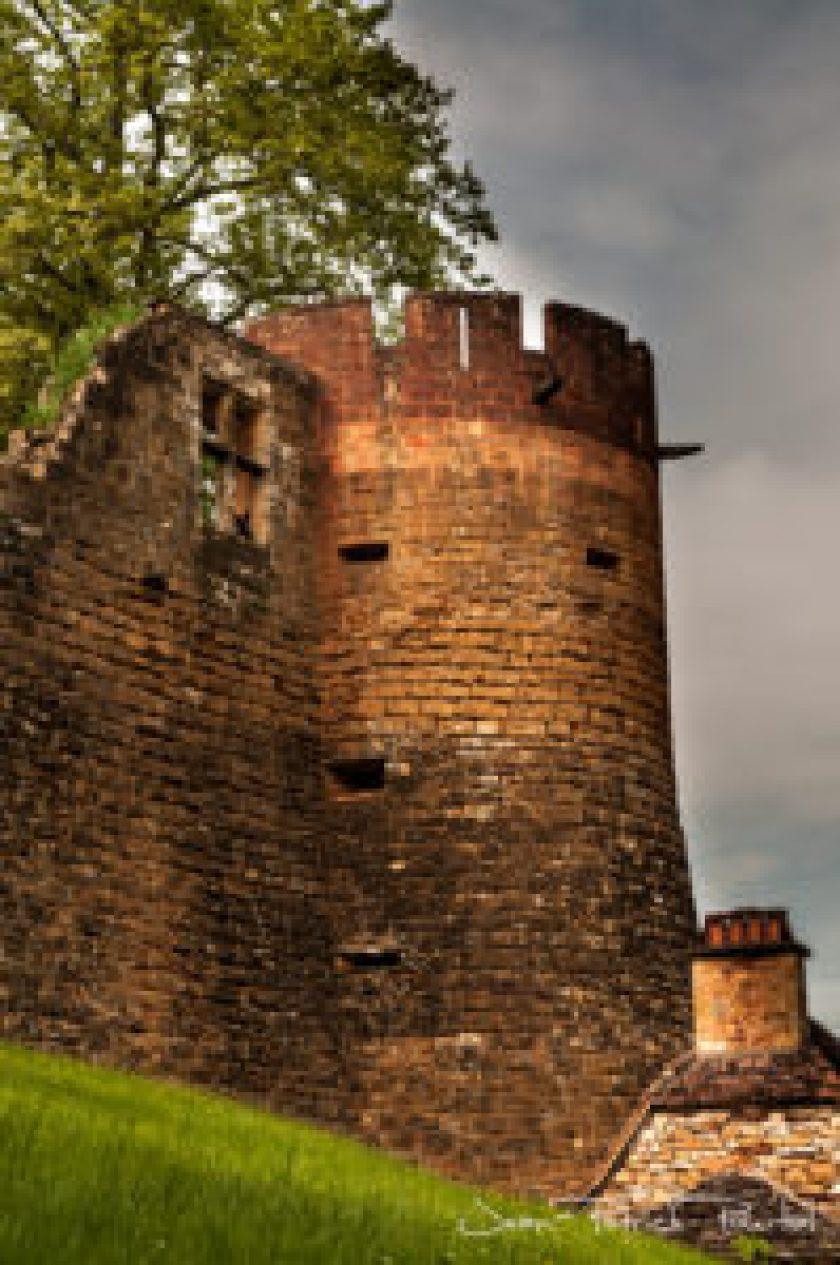 CastelnauBret03