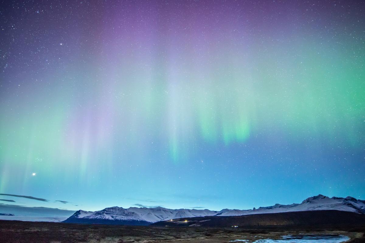all world aurora prepare1