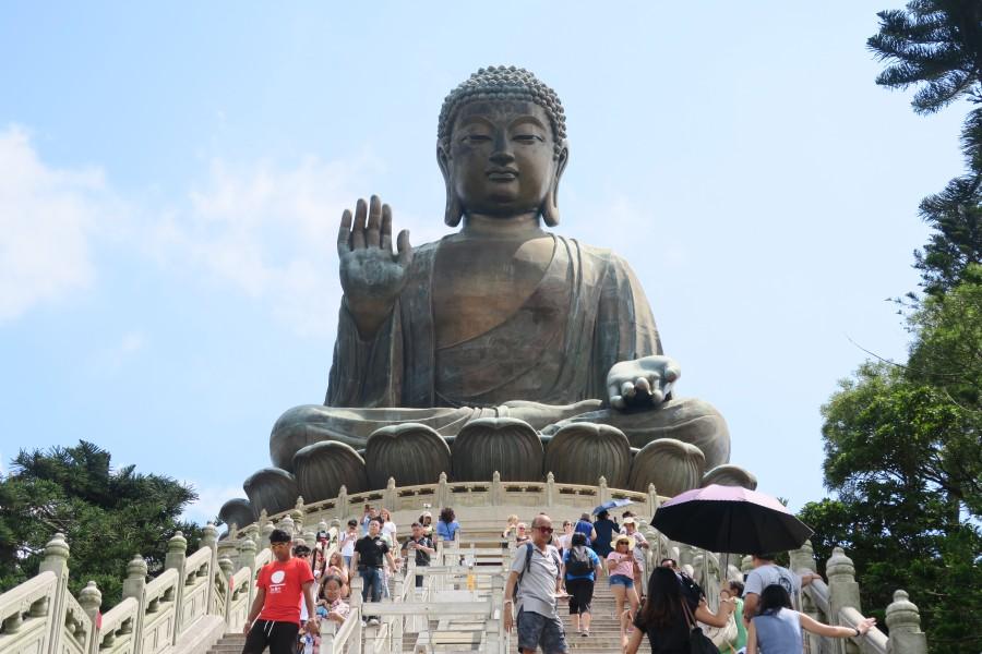 asia hongkong lantauisland guide1