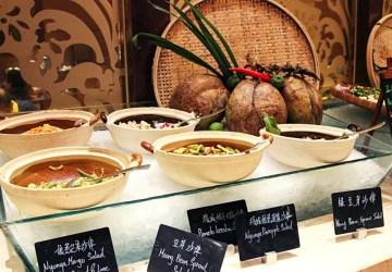 asia macau buffet Feast Restaurant Buffet Sheraton  11507 IMG 8204