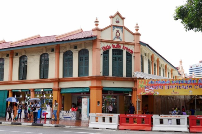 asia singapore littleindia kampongglam detailed city guide13