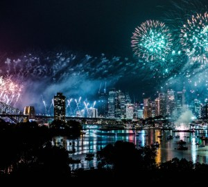 world countdown new year trent szmolnik fYUk eGgFTE unsplash