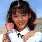 森永 奈緒美 / もりなが なおみ / Morinaga Naomi