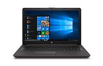 HP 255 G7 オンライン限定!15型・プライスパフォーマンス・キャンペーン(R5-3500U/8GB/500/HD/Pro)