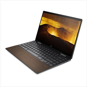 HP ENVY x360 13-ay(AMD)
