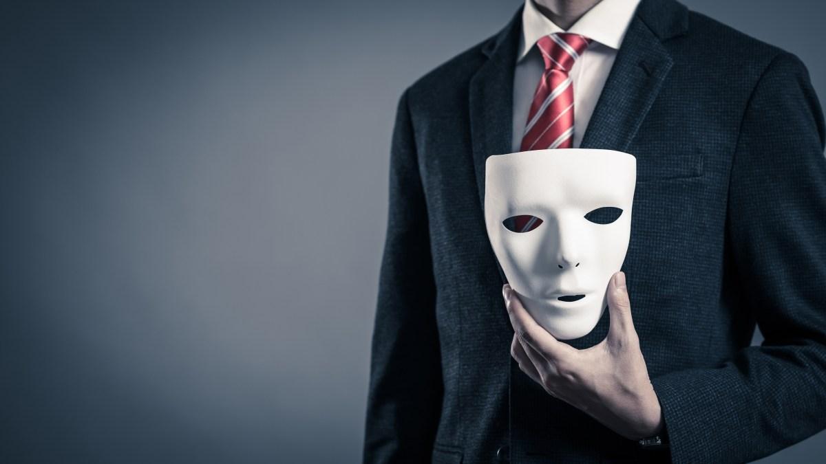 ICO 詐欺、ハードフォーク詐欺、ただの詐欺
