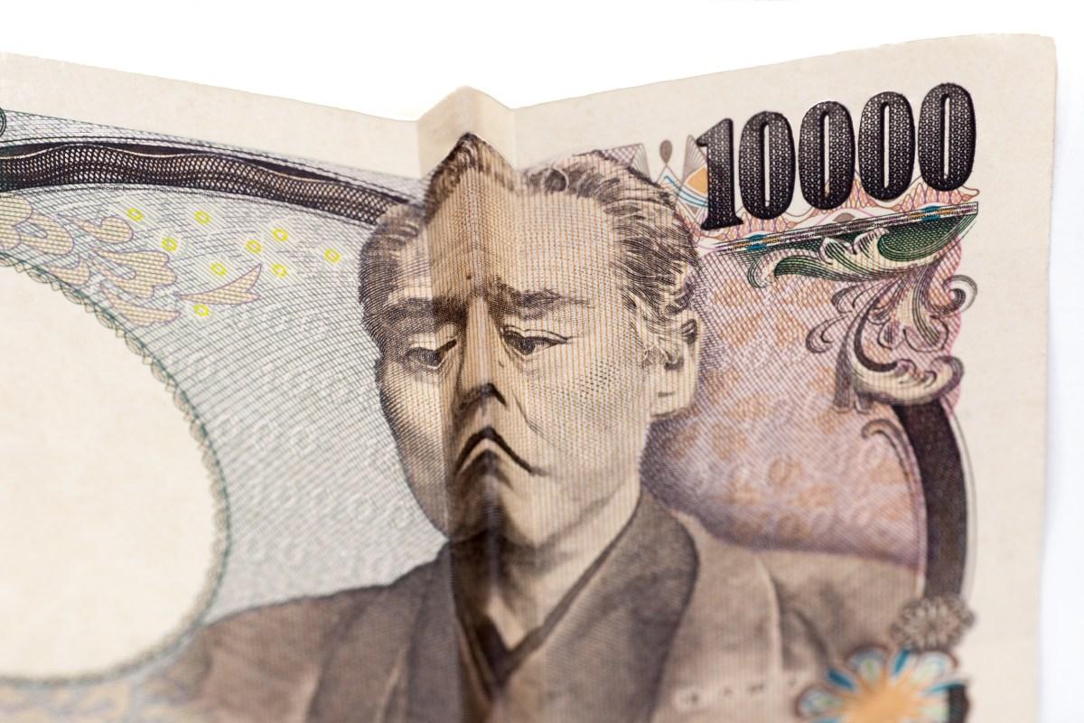 日本の仮想通貨市場は終わった