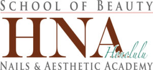 Honolulu Nails and Aesthetics Academy