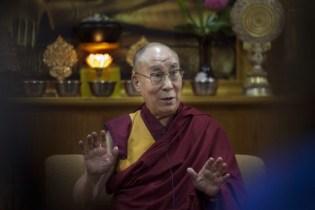 india_dalai_lama_del109_57550359