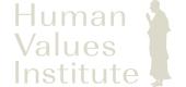 hvi-logo-small01