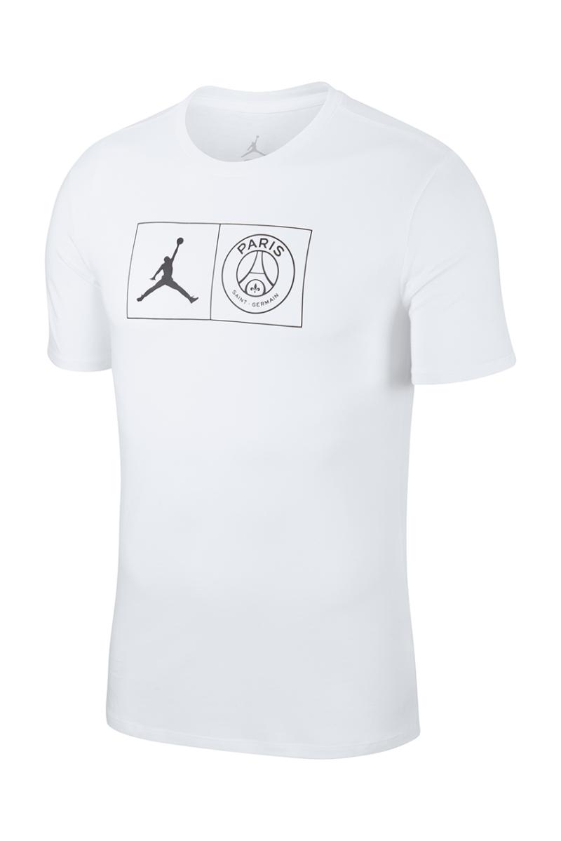 ナイキ ジョーダンブランド パリ・サンジェルマン PSG オンライン Nike  サッカー コラボレーション カプセル コレクション paris saint germain psg fc soccer football team jordan brand capsule collaboration collection monochrome black white drop release date info buy
