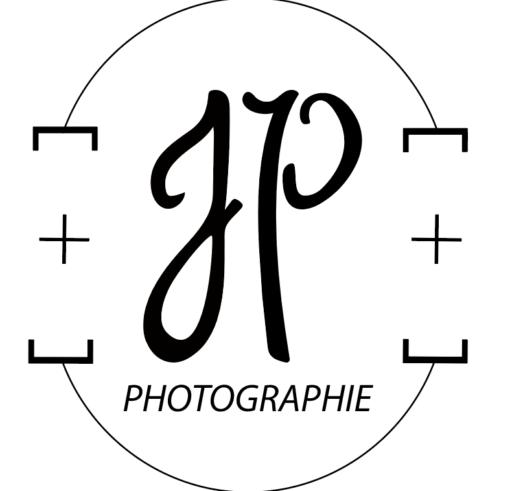 jPPhotographies